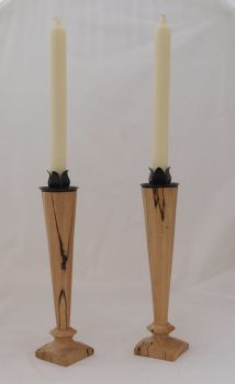 art deco candle sticks (1)