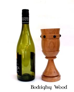 Medieval Chalice