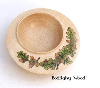 acorn bowl (3)