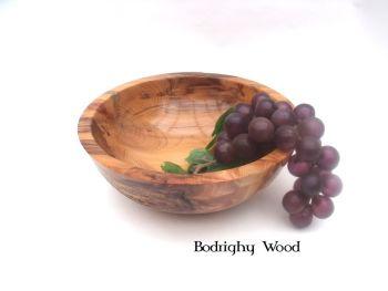 yew bowl 2 (4)