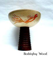 koi poffering bowl (5)