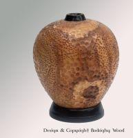 textured cherry pot (10)