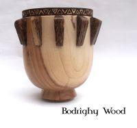 cherry palmwood vase (5)