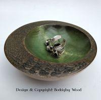 textured offcentre bowl (9)