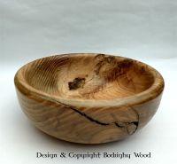 rustic elm bowl (7)