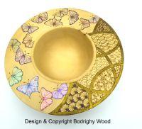 kimono coin bowl (3)