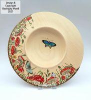 fantasy bowl