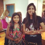 Children's Bollywood Dance Party