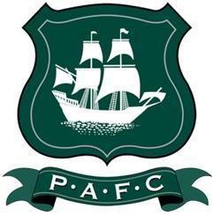 pafc logo