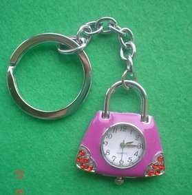 Handbag Watch001