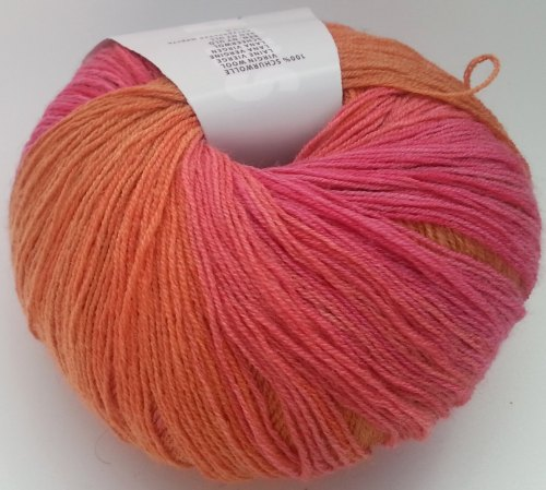 Merino 400 Lace Color - 59
