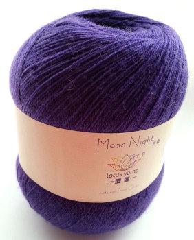 Moon Night - 15 Grape