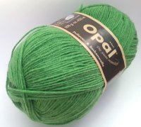 Opal Uni 4ply - 1990 Grass - REDUCED