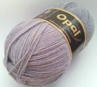 Opal Uni 4ply - 5193 Silver