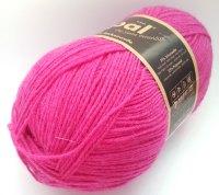 Opal Uni 4ply - 5194 Pink