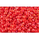 Debbie Abrahams Seed Beads - size 6/0 - 752 Fruit Salad