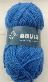 Navia Duo - 235 Bahama Blue
