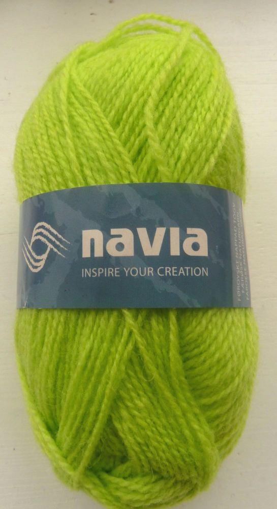 Navia Duo - 217 Lime