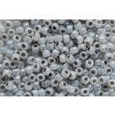 Debbie Abrahams Seed Beads - size 8/0 - 340 Pebble