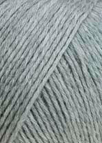 Merino 200 Bebe - 0303 Light Grey