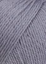 Merino 200 Bebe - 0390 Lavender (0593)