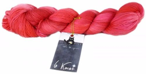 6 Karat - 2153