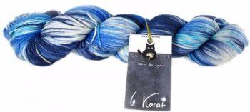 6 Karat - 2155
