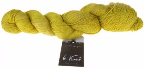 6 Karat - 2279
