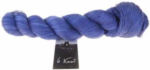 6 Karat - 2285
