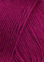 Merino 200 Bebe - 0366 Berry (8515)