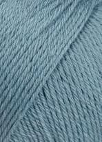 Merino 200 Bebe - 0333 Jeans