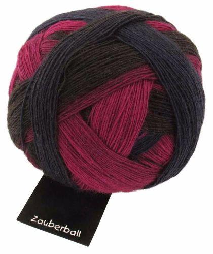 Zauberball - 2082