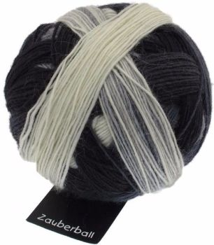 Zauberball - 1508