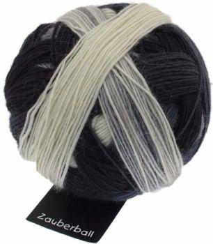 Laceball - 1508