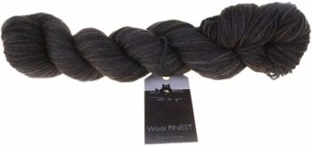 Wool Finest - 2282 - REDUCED