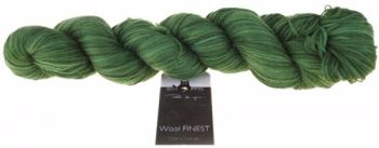 Wool Finest - 2258 - REDUCED