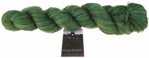 Wool Finest - 2258