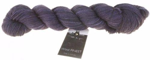 Wool Finest - 2283