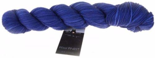 Wool Finest - 2285