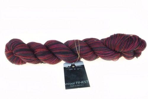 Wool Finest - 2323
