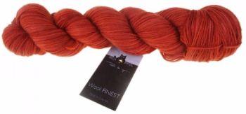 Wool Finest - 2277