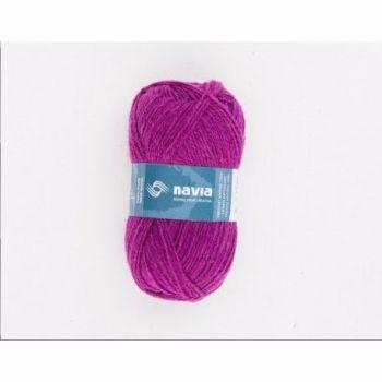 Navia Duo - 226 Magenta
