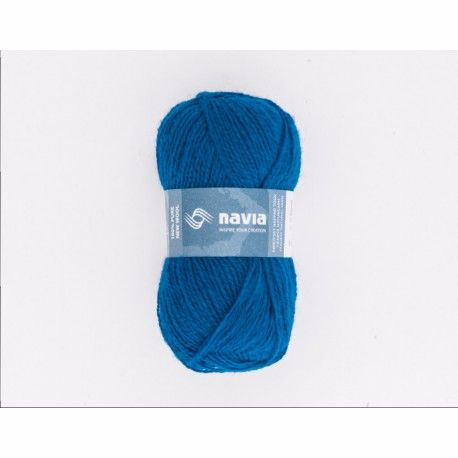 Navia Duo - 212 Royal Blue