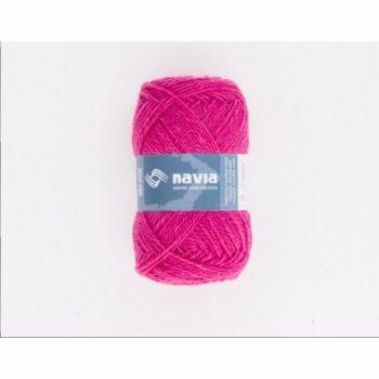 Navia Duo - 215 Pink
