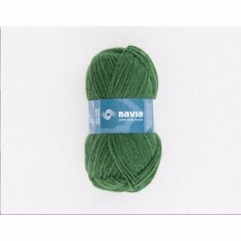 Navia Duo - 213 Bottle Green