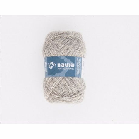 Navia Duo - 22 Light Grey