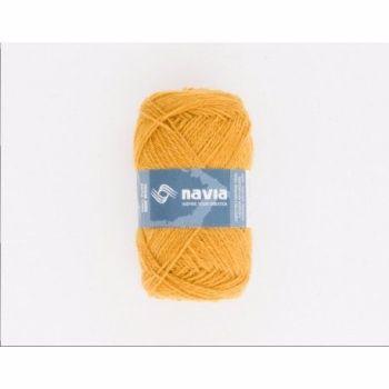 Navia Duo - 236 Curry