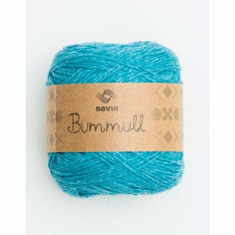 Navia Bummull 407