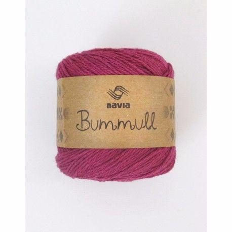 Navia Bummull 415