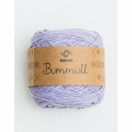 Navia Bummull 413